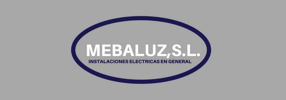 empresas de electricidad en Sangonera la Verde, Instalaciones eléctricas Murcia,