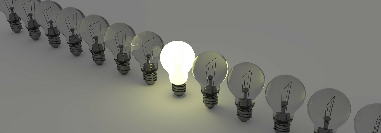 instalaciones electricas Sangonera la Verde, Instalaciones electricas en viviendas Sangonera,