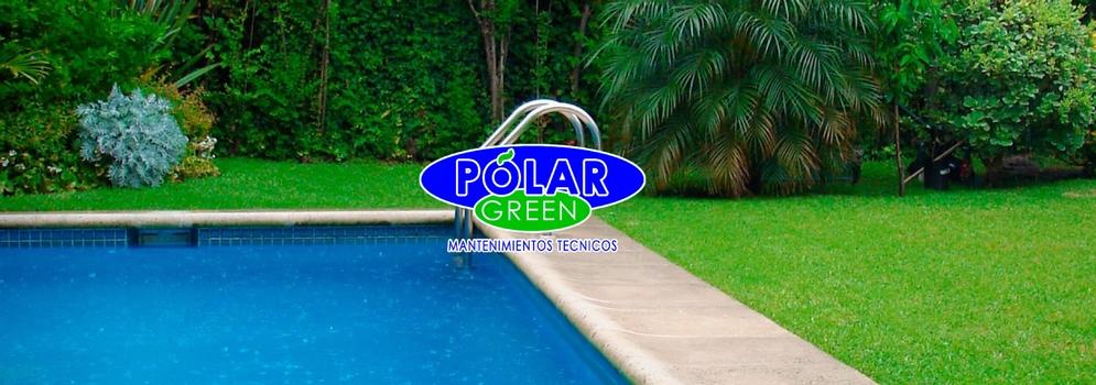 jardineria en Murcia, piscinas en Murcia,