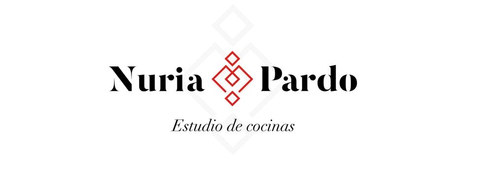 Manteles de mesa redonda en Murcia, Manteles de mesa en Murcia, Mantel personalizado Murcia,