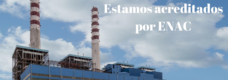 inspecciones iniciales y periodicas en Murcia, ingenieria de Control en Murcia,