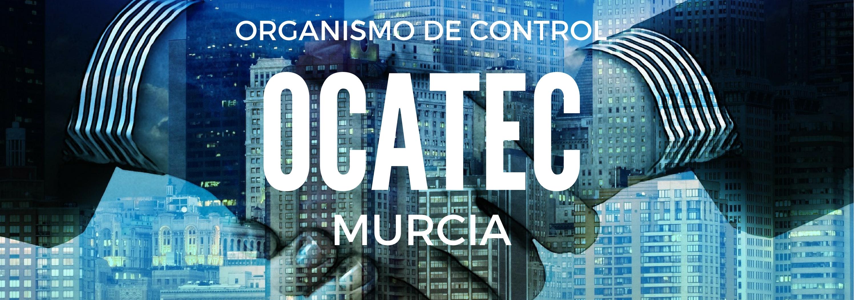 inspecciones en Murcia, iniciales en Murcia, periodicas en Murcia,