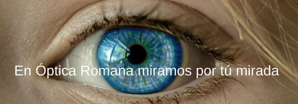 opticas Murcia, opticas en Alcantarilla, laboratorio optica alcantarilla,