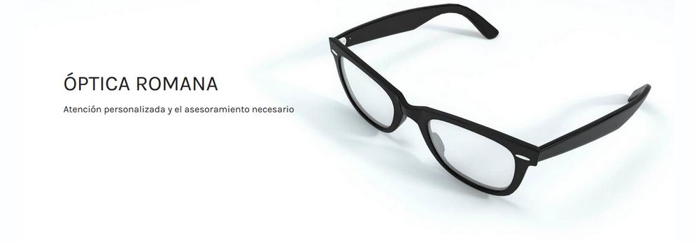 comprar gafas de sol en Alcantarilla, graduación de vista en Alcantarilla,
