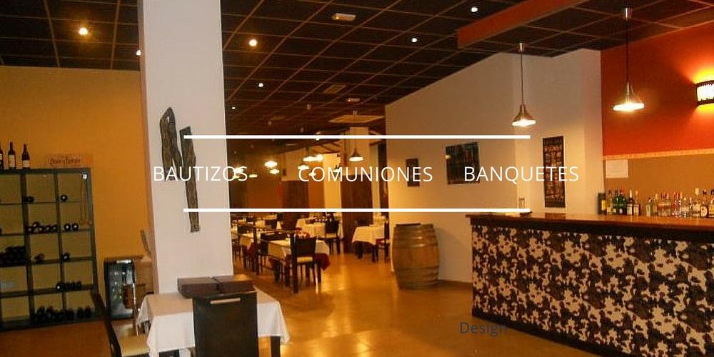 restaurantes argentinos en murcia, restaurante comida argentina murcia