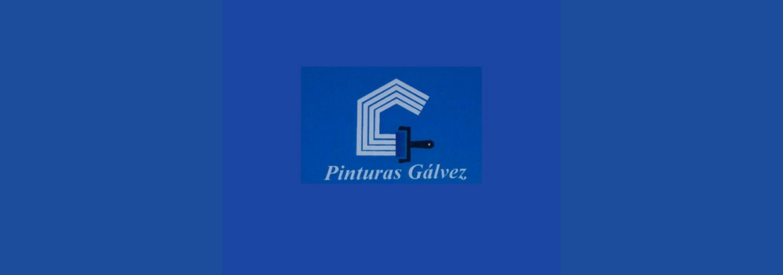 pintor murcia, pintor en alcantarilla, busco pintor en murcia, pinturas galvez Murcia,