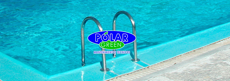 mantenimiento de piscinas en murcia capital, reparación de piscinas en murcia,