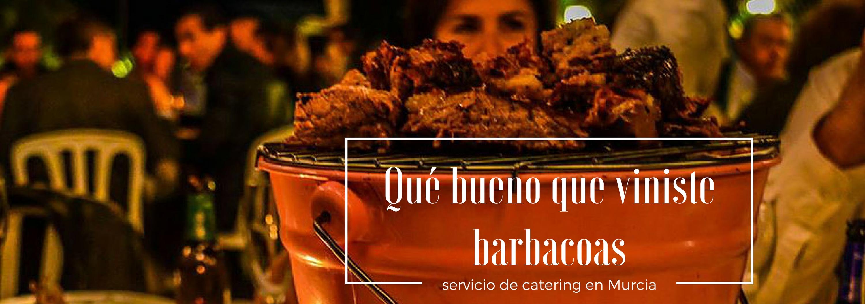 catering en Alicante, catering para bodas alicante, catering para eventos en murcia,