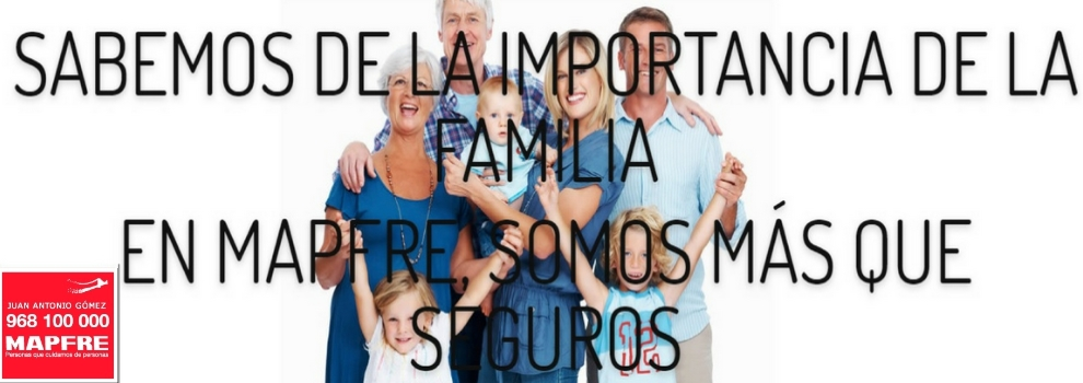 seguros de vida Mapfre Murcia, seguros de vida baratos murcia, seguros de salud MAPFRE murcia,