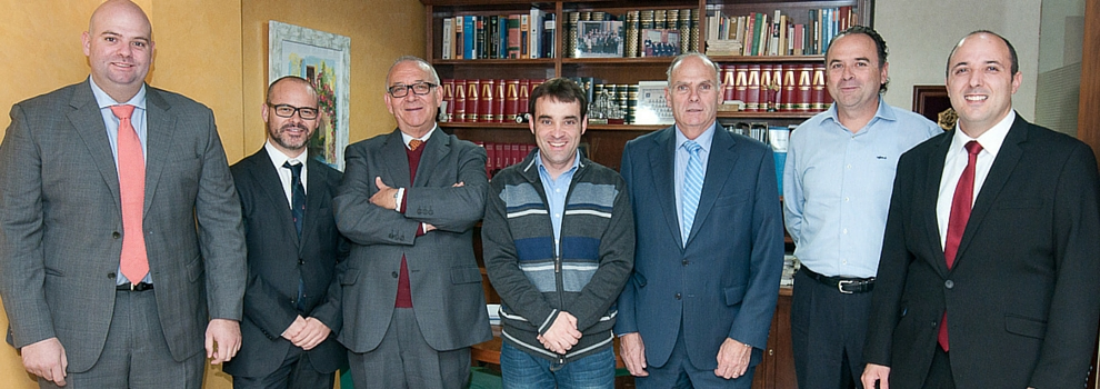 asesorias en murcia, asesorias en murcia capital, asesoría fiscal y laboral en Murcia capital,