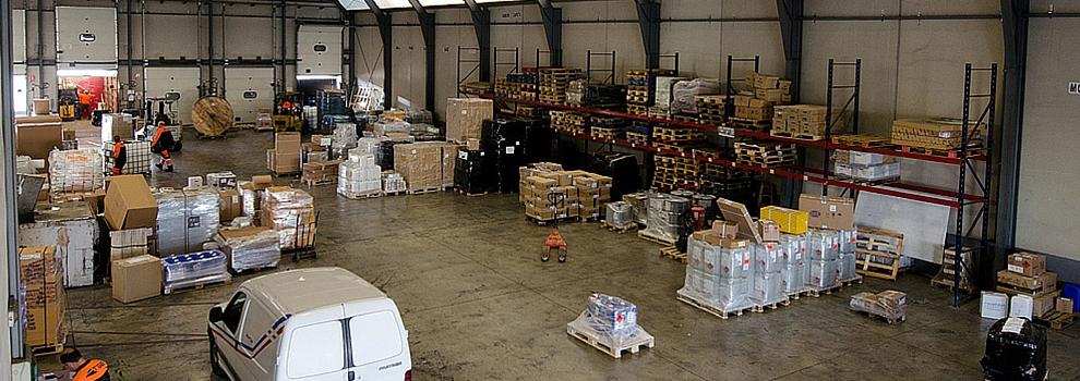 Transporte mercancías Murcia, Logistica en Murcia, servicio de transporte 24 hora en murcia