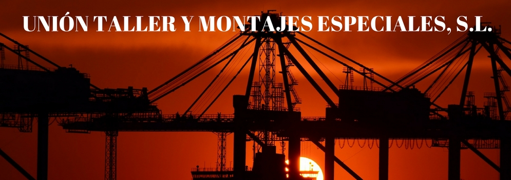 Empresa mantenimiento industrial Murcia, Empresa mantenimiento industrial cartagena,