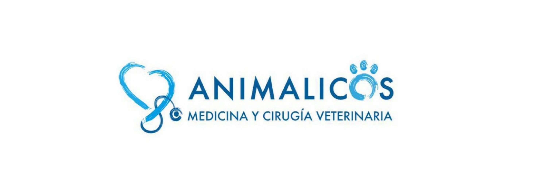 clínica veterinaria Centro, veterinario urgente Murcia, veterinaria en Murcia,
