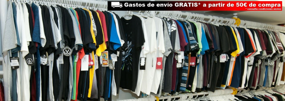 skate pista murcia, tienda skater murcia, patinaje artístico murcia, bicicletas BMX en Murcia,