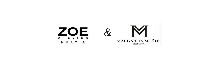 boutique, glamour murcia, boutiques murcia,