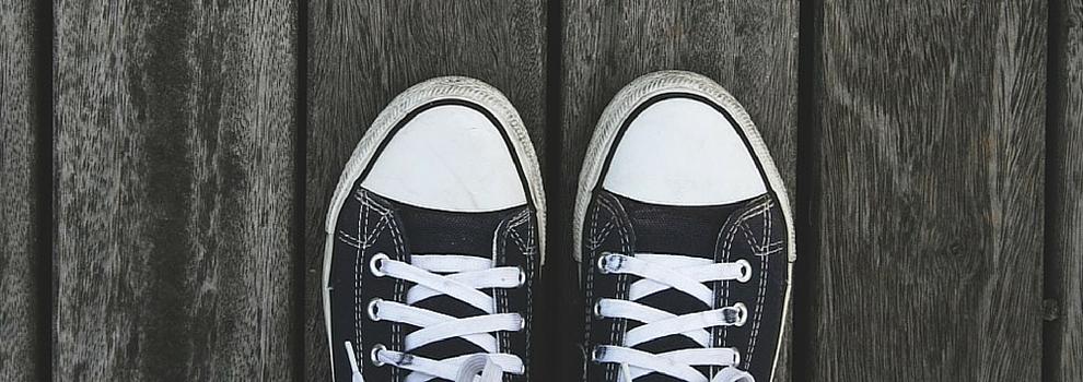 Zapaticos, zapaterias en murcia, zapatos niños murcia, calzado murcia,