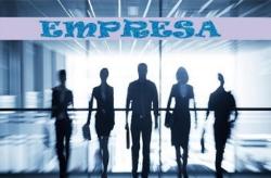 El curso deCreación y gestión de micro-empresas