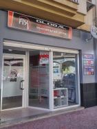 Cómo actualizarse tecnológicamente en Murcia....