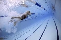 Prepárate para el verano: mantenimiento de piscinas en Murcia