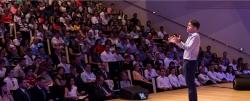 UNICO y la Escuela de Negocios Level UP explican a las pymes cómo innovar en una conferencia gratuita....