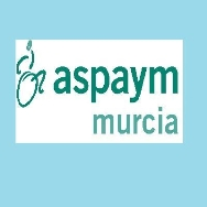Convenio Aspaym Murcia y Coloplast
