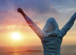 Ten cuidado con tus creencias, porque eso es lo que vivirás en tu vida. Tu sistema de creencias es un mecanismo que es único en ti.