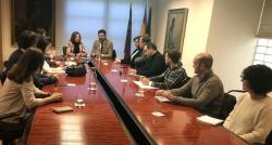 Los desempleados de la Región de Murcia podrán formarse por primera vez para convertirse en expertos en enoturismo.