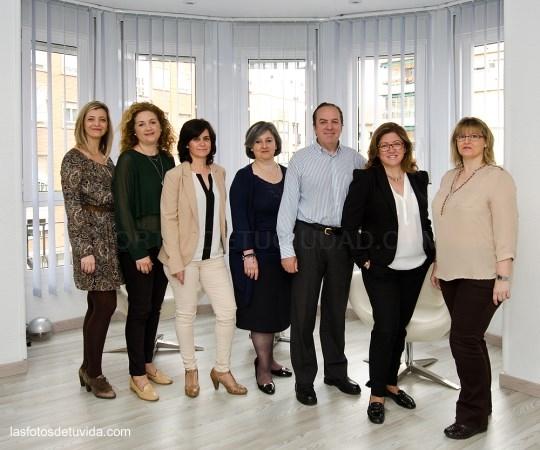 La Asesoría empresarial en Murcia que toda empresa necesita.