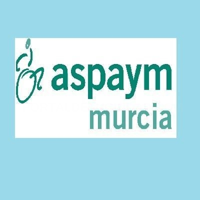 ASPAYM MURCIA, CENTRO DE DíA