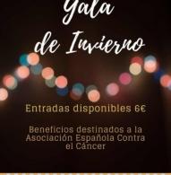 HTTPS://GUIAMERIDA.ES/