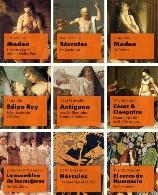 61 FESTIVAL INTERNACIONAL DE TEATRO CLáSICO DE MéRIDA