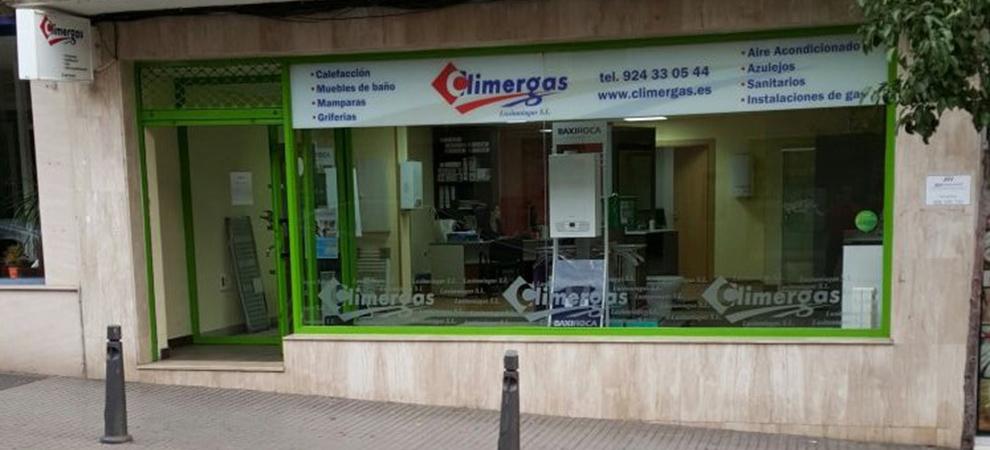 climergas
