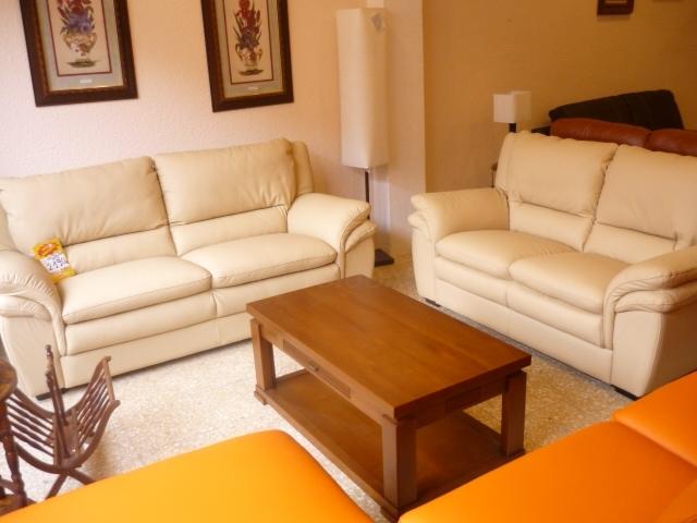 muebles recibidores mérida