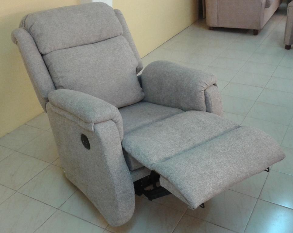 diseño de muebles mérida