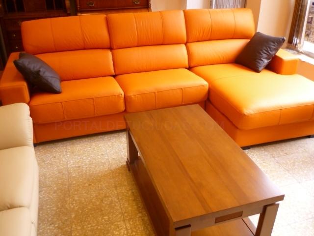 muebles modernos mérida