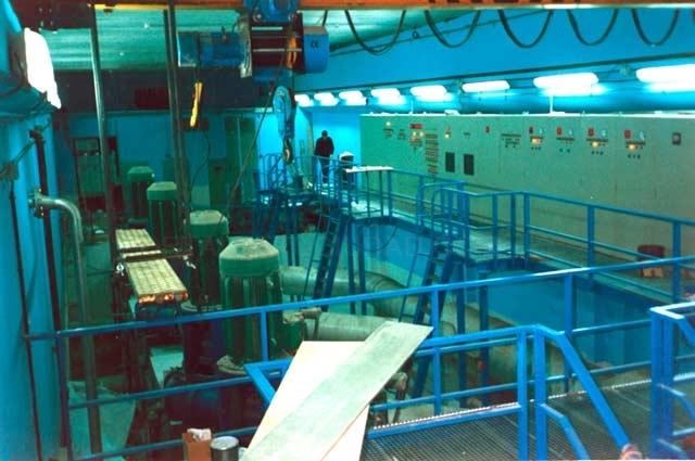 piscinas prefabricadas en badajoz