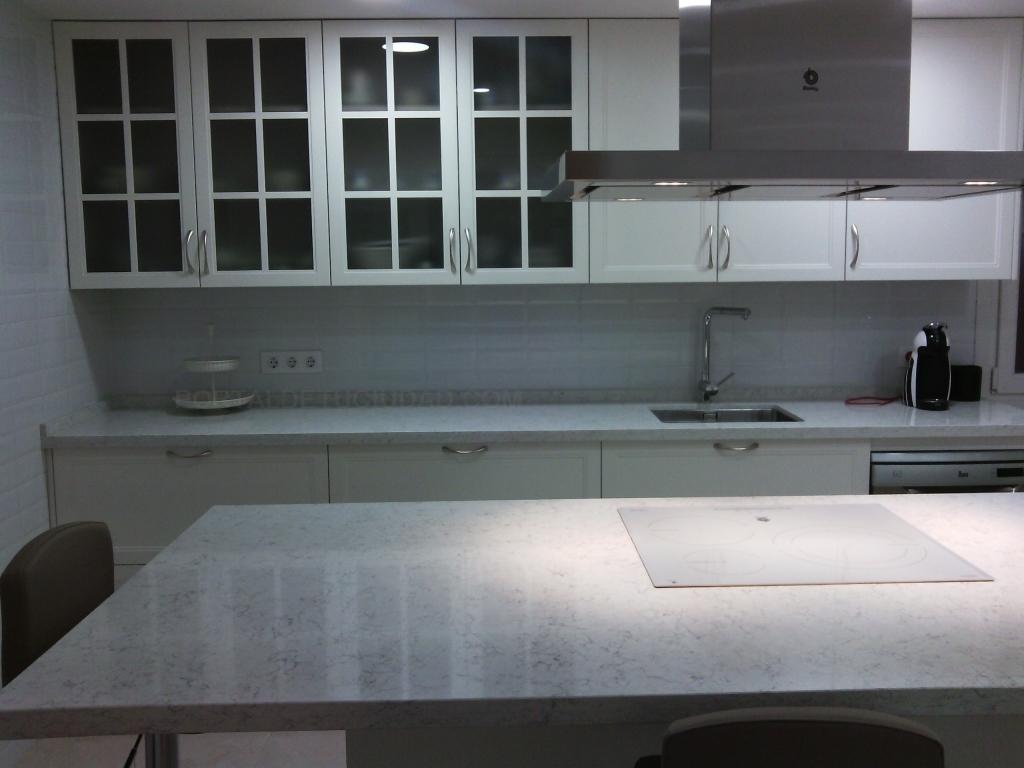 muebles de cocina y baños en mérida