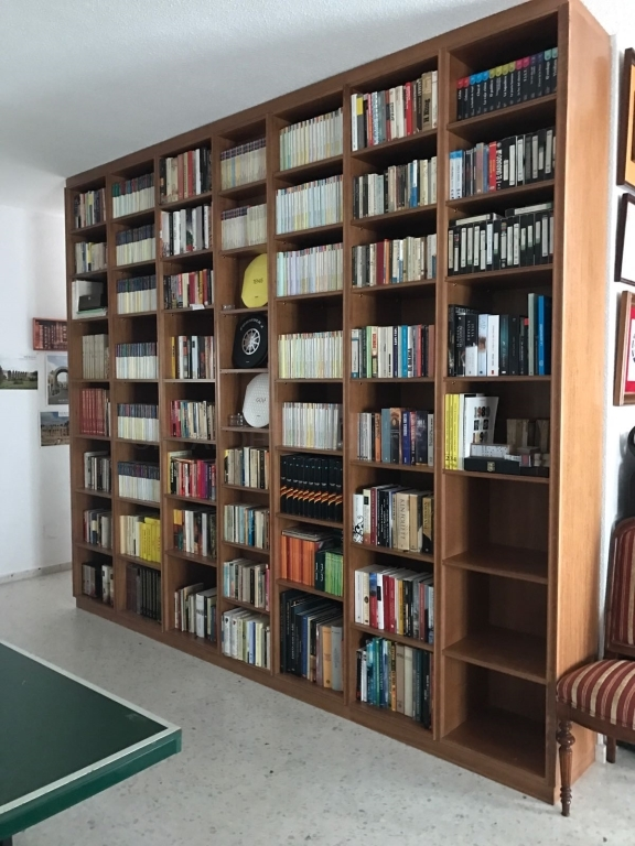 muebles de oficina en mérida