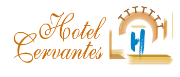 Hotel Cervantes Mérida