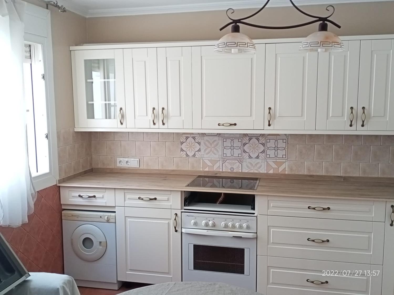 muebles de cocinas mérida