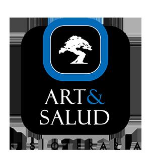 Art & Salud Fisioterapia