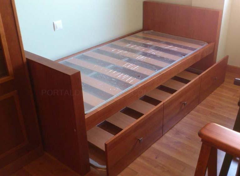 muebles a medida mérida