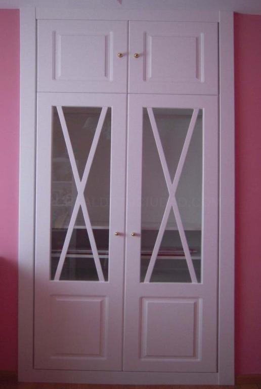 ventanas de madera mérida