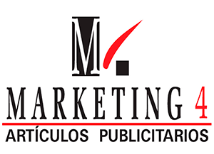 Marketing 4 - Artículos Publicitarios