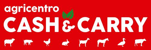 Agricentro Nutrisur