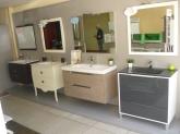 muebles de baños en mérida