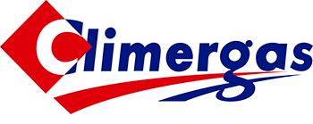 Climergas - Gas natural, Calderas, Calefacción