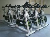 maquinas de gimnasios baratas en merida