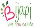 Bijapi - Vive com Pasión