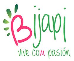 Bijapi Mérida - Vive com Pasión